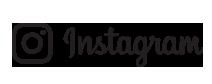 つばめグリル公式Instagram